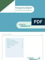 Caixanova Manual