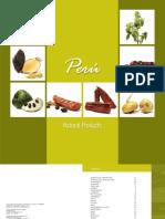 Catalogo Productos Naturales - Biocomercio