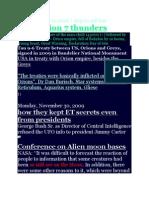 Revelation 7 Thunder1