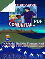 REFORMA-venezuela-basulto