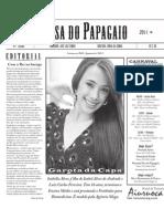 Casa Do Papagaio Pag01