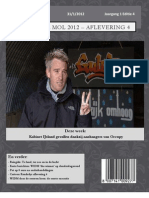 De Spitse Mol 2012 Afl 4