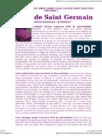 Florais-Saint-Germain--Essências-Individuais