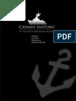 Cayman Portfolio