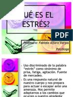 Clase_de_Estres (1)