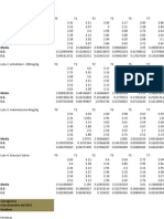 Datos a TPA NS