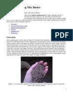 73655825 Organic Potting Mix Basics(1)