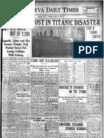 Geneva NY Daily Times 1911 Nov-Apr 1912 Grayscale - 1180