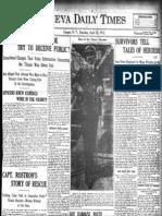 Geneva NY Daily Times 1911 Nov-Apr 1912 Grayscale - 1212