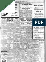 Geneva NY Daily Times 1912 Apr-Oct 1912 Grayscale - 0161