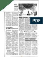 Geneva NY Finger Lake Times 1985 Sep 1985 - 0322