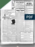 Insurance_North Tonawanda NY Evening News 1912 Jan-Sep Grayscale - 0613