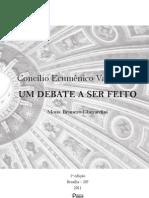 conclioecumnicovaticanoii-extrato-111207132702-phpapp01