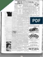 North Tonawanda NY Evening News 1912 Jan-Sep Grayscale - 0622