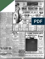 Syracuse NY Herald 1912 a - 2770