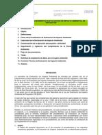 36075-Protocolo_EIA - 36075