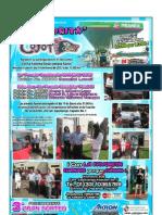 Edición Impresa Enero 2012 (2)