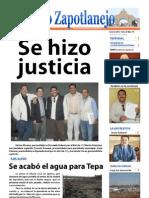 Edición Impresa Enero 2012 (1)
