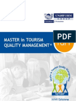 Brochure TQM Web