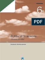 06-guia-el-libro-de-la-memoria
