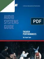 Us Pro Al1532 Theater Guide Ea-1