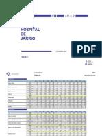 PDF_IMAC_0912