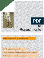 arquitectura-renacentista-1197399040255061-4
