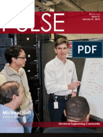EEWeb Pulse - Issue 31, 2012