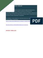 Regulaciones de Envase y Embalage