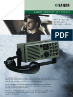 Rt2048 Brochure