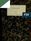 Flora Cephalonia de Heldreich