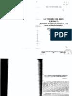 79277023 13 Es La Proteccion de Bienes Juridicos Una Finalidad Del Derecho Penal Claus Roxin