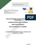 GUIA_DEL_NUEVO_INGRESO_AL_SNEST