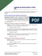 Modos_de_articulaci_n[1]