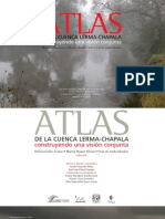Cotler Atlas-CuencaLermaChapala Completo