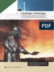 CAP.1-INTRODUÇÃO+À+TERMOLOGIA