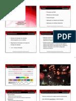 AAS-Fundamentos e Instrumentacao