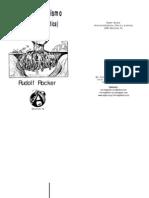 Anarcosindicalismo_teoriaYPractica[1]