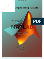 An Engineer's Guide to MATLAB,Edward,2nd,[Solution]by Hamed