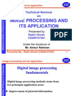 Image Processing and Its Application - Copy