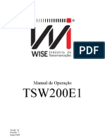 Manual Do Wise Test Set e1_10_7[1]