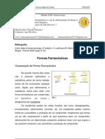 Formas Farmaceutica (1)