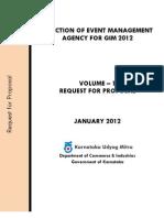Uploads File Upload New RFP EMA -25!1!12