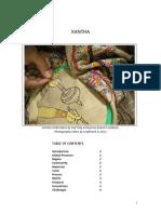 Kantha Extended Documentation