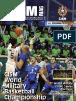 Magazine 150