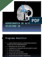 aerodinamica9[1]