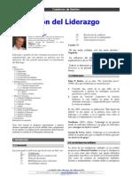 CdG-10 Gestion Del Liderazgo 20110227105453