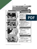 Pendidikan Sivik & Kewarganegaraan Ting 3 Tema 6 - Latihan 2