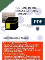 HAJJ – Pilgrimage to Makkah 2(Scribd)