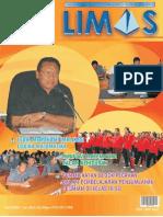 limas25